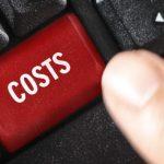 Breakdown of ERP Implementation Costs