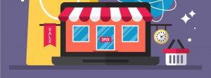 NetSuite marketplace integration