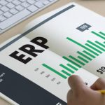 The 9 Phases of ERP Implementation