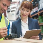 Inventory Management in NetSuite
