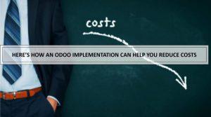 Odoo implementation