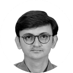 Mr. Amit-Dodiya