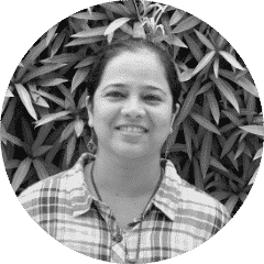Mrs. Archana-Pendurkar