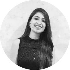 Ms. Mallika Tiwari