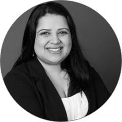 Ms. Sonali Choudhary