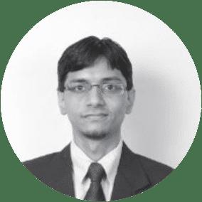 Mr. Aditya Vairagkar