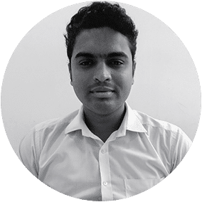 Mr. Dheeraj Shetty
