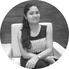 Mrs. Neha Kumari