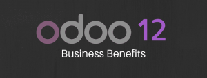 Odoo 12 Benefits - cover 003