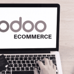 Odoo eCommerce + Website = Powerhouse Combination