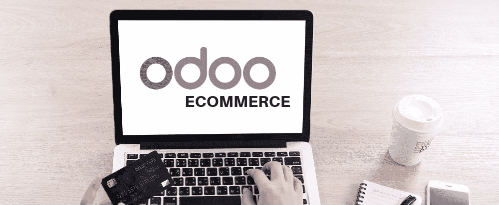 Odoo eCommerce + Website = Powerhouse Combination