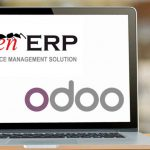 OpenERP: Odoo's Origin, Benefits, and More