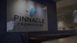 pinnacle-sign