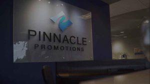 pinnacle-sign