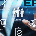 What are ERP Services