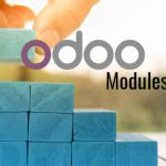 The Complete List of Odoo Modules