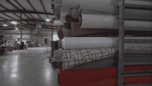 02 EKO Contract fabrics
