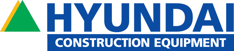 Hyundai_Construction