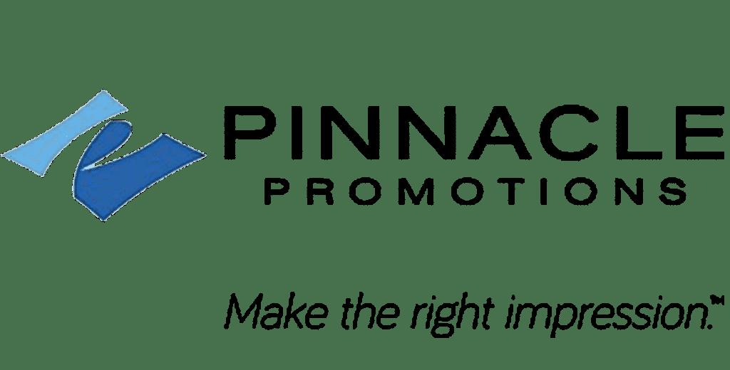 Pinnacle_Promotion