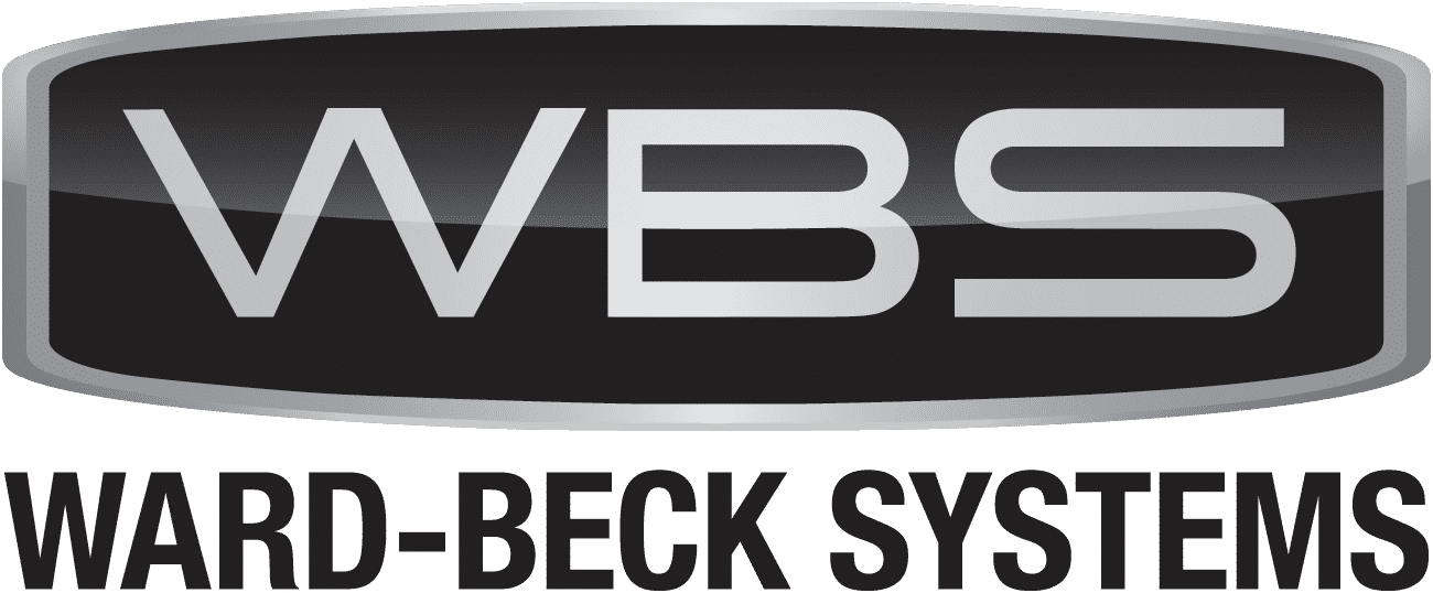 ward beck systems