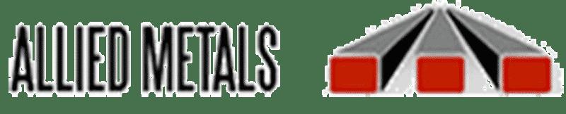 allied_metals