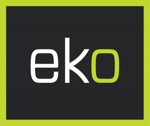 eko contract