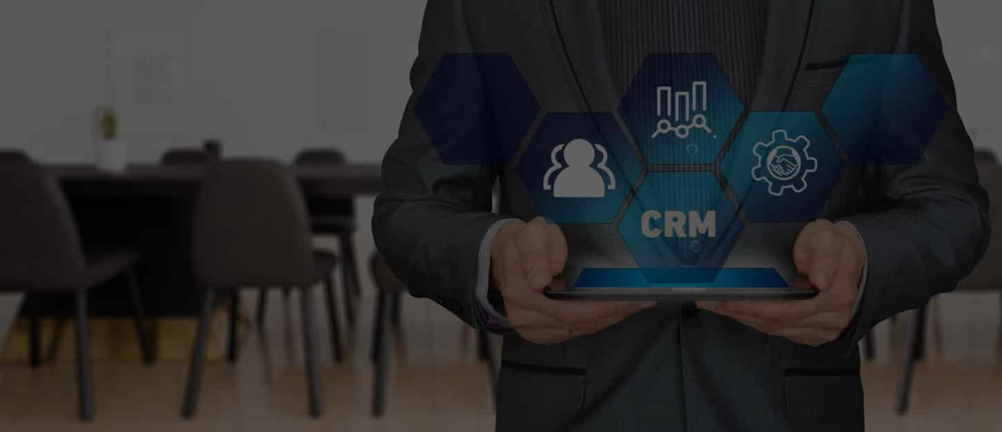 Step by step guide to Odoo CRM