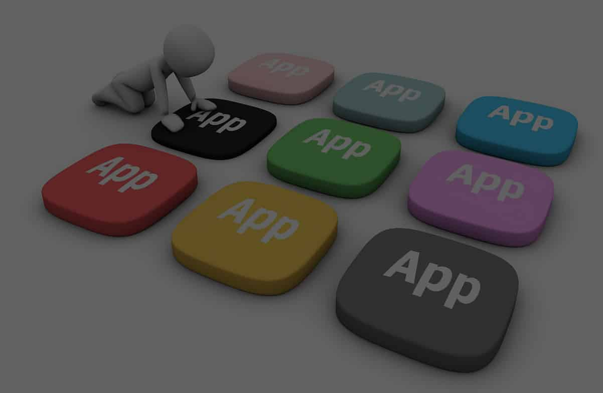 All you need to know about Odoo Apps