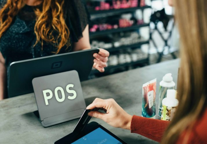 A simple step by step guide to Odoo Point of Sale App