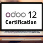 Bista Solutions has certified 15+ consultants worldwide on Odoo v12 and QA in less than a week!