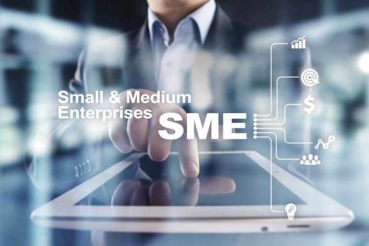 Why SME ERP is important for SME's (Small and Medium Enterprises)