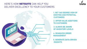 netsuite crm