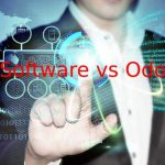 Why you need to move away from your legacy software and switch to Odoo ERP