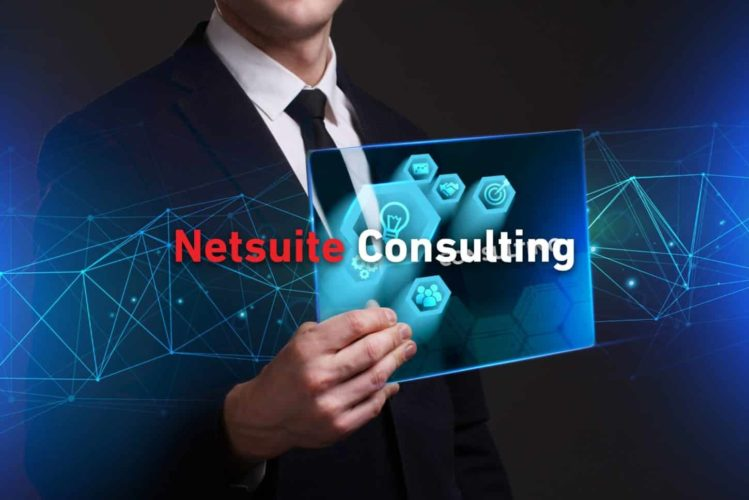 5 Ways In Which You Can Utilize NetSuite Software To Deliver Superior Customer Experience