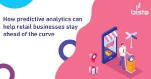 predictive analytics software