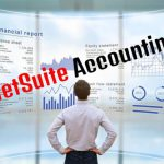 NetSuite Accounting Module