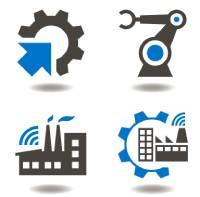 Netsite Inventory Management
