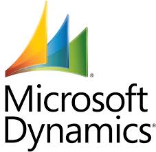 Microsoft dynamics ERP customization