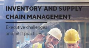 NetSuite inventory white paper