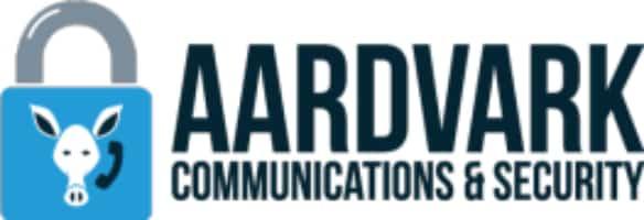 aardvark communications