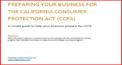 ccpa guidelines
