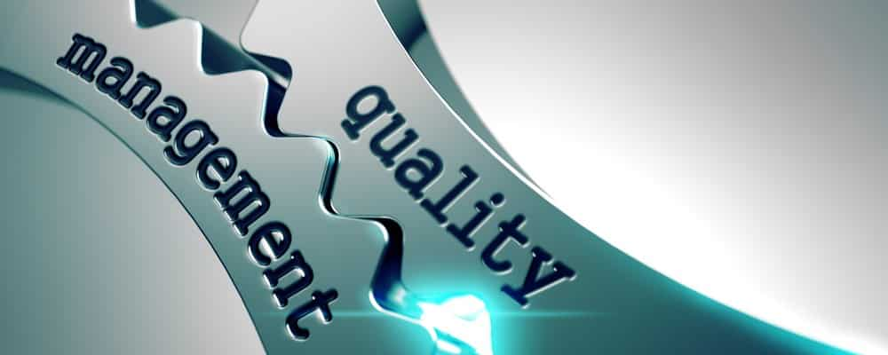All you need to know about Odoo Quality Management