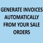 Account Auto-Invoice (Odoo Enterprise) custom odoo apps