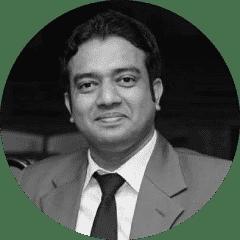 Mr. Gopinath Achari