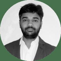 Mr. Maulik Vadhar