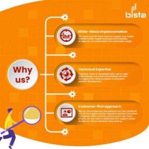 NetSuite Partners
