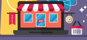 NetSuite Market Place Integration