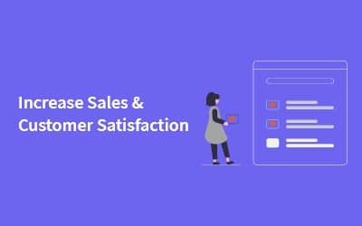 Increase Sales & Customer Satisfaction Food Wholesale & distribution ERP