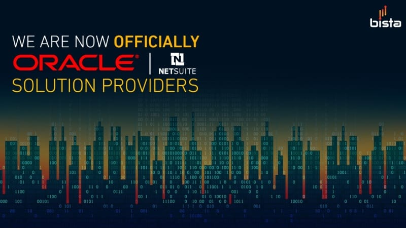 NetSuite-Solution-Providers