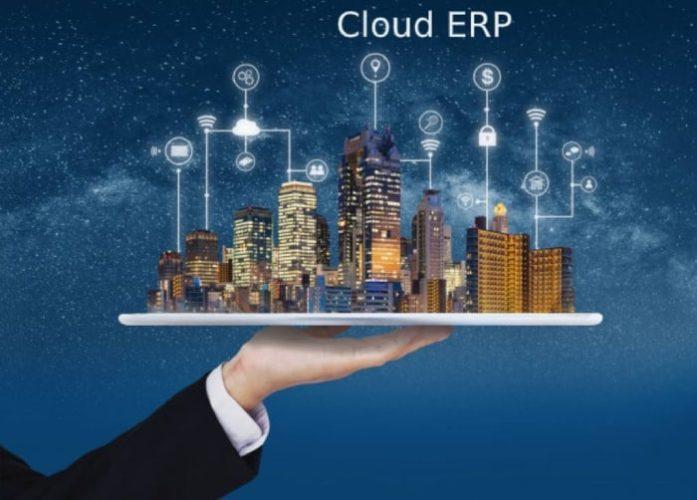cloud erp image 4 (1)